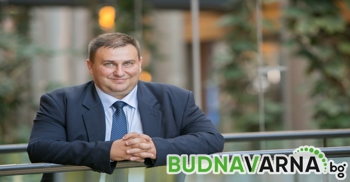 Емил Радев настоя за координирани усилия на банковите надзорни органи в ЕС относно борбата срещу изпиране на пари