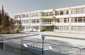 Ученик с проблемно поведение от варненска гимназия се върнал в правия път, става обучител на петокласници