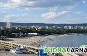 Първи доклад за влиянието на COVID-19 върху икономиката на Варна