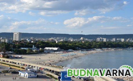 Туристическият бранш във Варна с благодарствено писмо до институциите