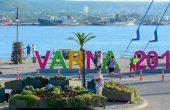 Варна мина Пловдив по население