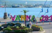 Варна може да има нов атракцион
