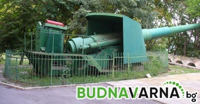 Два музея във Варна с вход свободен и специална програма в днешния ден