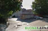 Живеещ във Варна мъж беше осъден за 21-ви път