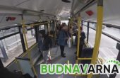 Променят маршрута на няколко автобусни линии във Варна заради ремонт