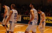 Черно море Тича загуби и втория мач с Левски Лукойл за Купата