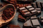 Учените откриха защо ядем шоколад, когато сме нервни