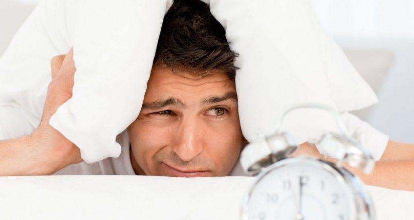 По колко часа трябва да спите, според възрастта си (таблица)
