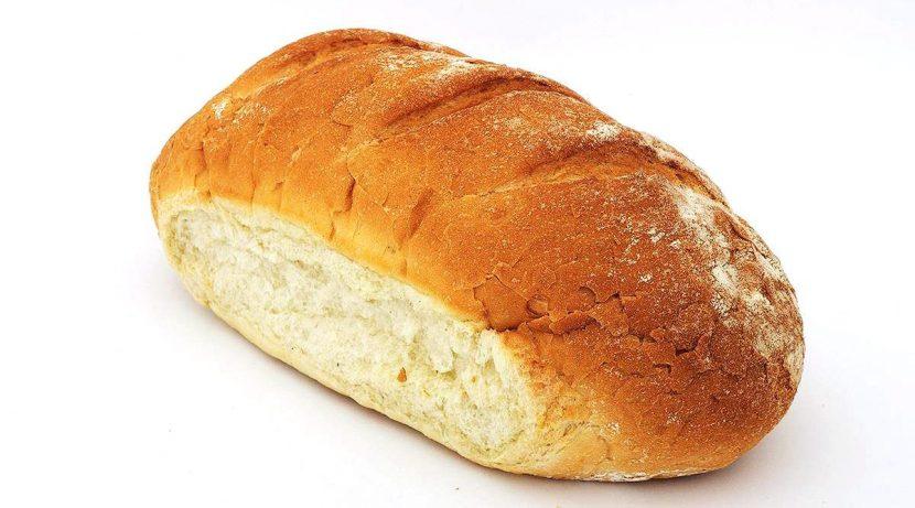 Варненски експерт: Хлябът ще поскъпне