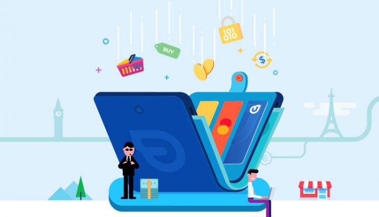 70+ начина да печелите пари от Интернет