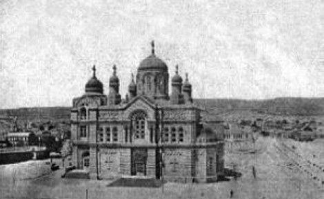 Варна- град със 140 -годишна кметска история