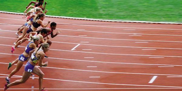 Варненка стана балкански шампион по леката атлетика за девойки