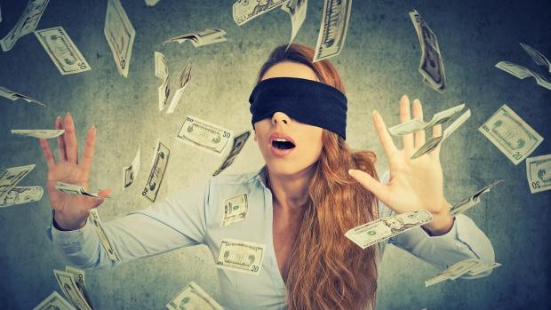 Колко пари харчите според зодията