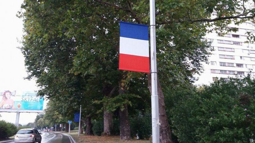 Март ще е Месец на франкофонията във Варна