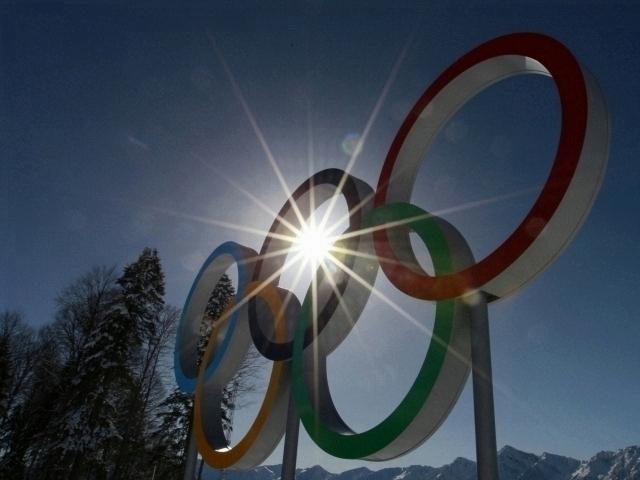 Русия отвръща на удара: Ще организира алтернативна Олимпиада
