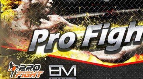 Варна ще е домакин на състезание по бойни спортове