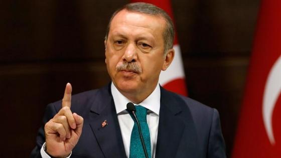 ЕС кани Ердоган на среща във Варна на 26 март