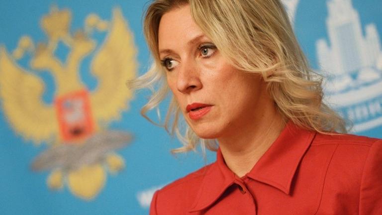 """Русия за ЕС и Западните Балкани: Нашият принцип не е """"с нас или срещу нас"""""""