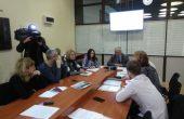 Одобриха новата система от правила за електронен прием в I клас в училищата на Варна