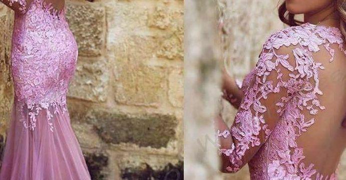 Бургазлия открадна абитуриентската рокля на варненка от автобус
