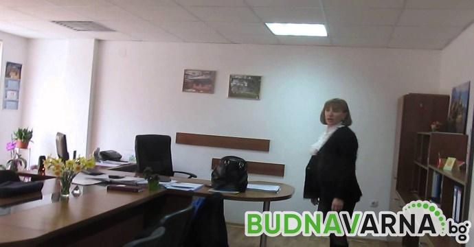 Адриана Григорова: Над 32,5 млн.лв. социални помощи са раздадени във Варненско