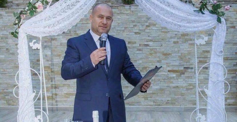 DJ Ники Генов: Емоцията и адреналина на сватбите и дискотеките ми допадат
