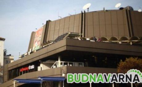 """Днес район """"Одесос"""" във Варна отбелязва с концерт своя празник"""