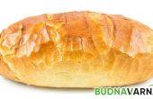 Чака ли ни ново поскъпване на хляба?