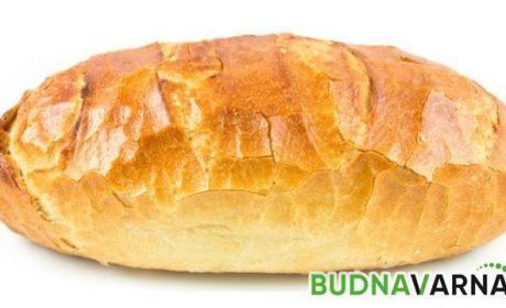 Обявиха новата цена на хляба