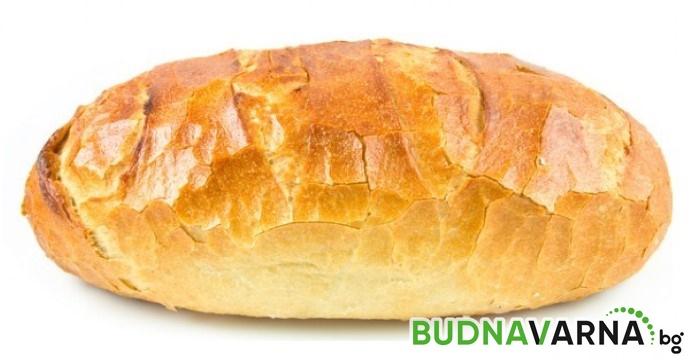 Месо, хляб, сирене ще поскъпнат заради увеличените цени на електрическата енергия от днес