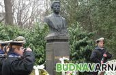 Във Варна ще отбележат годишнина от рождението на Васил Левски