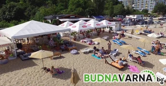 Полицията и НАП във Варна със съвместни патрули за контрол в туризма