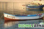 19 лодки за превоз на пътници са проверени преди летния сезон