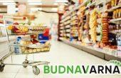 Търговски трикове: Внасят евтини храни, а в магазините им – скъпи! Това сочат данните на НСИ за второто тримесечие