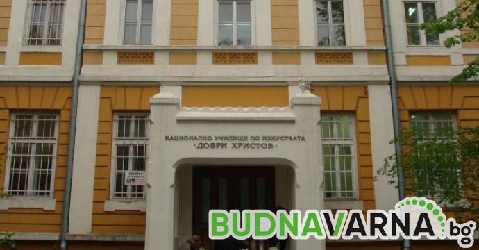 Новата системата за прием на първолаци във Варна влиза в сила