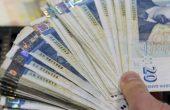 Варна на четвърто място по размер на средна работна заплата - 1054 лева