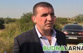 Свилен Шитов: Рекордният бюджет на Девня ще промени инфраструктурата в града