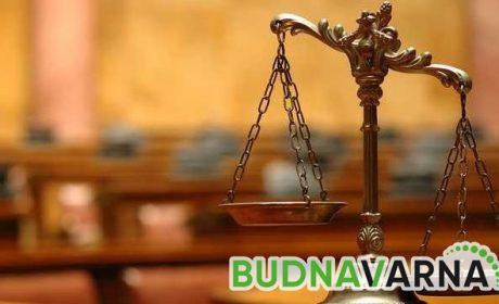 Осъдиха РЗИ-Варна заради отказ за отлагане на имунизация на дете
