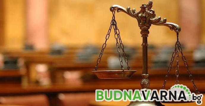 Крадците на ж.п. оборудване край Варна остават в ареста