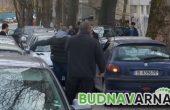 Трафика във Варна - 21 февруари 2018