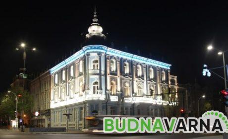 Изложба за 140 г. от възстановяването на Българската армия