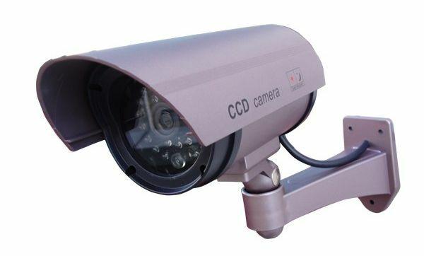 Слагат камери във варненско село
