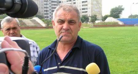 Ще връщат автентичния ФК Спартак Варна