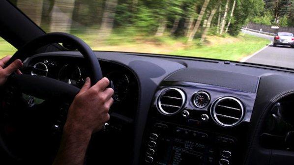 Варненци – най-добри шофьори