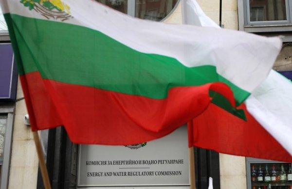 Здравните инспектори от Варна излизат на протест