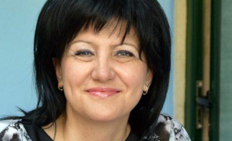 Председателят на Народното събрание идва във Варна