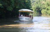 Няма опасност от преливане на река Камчия