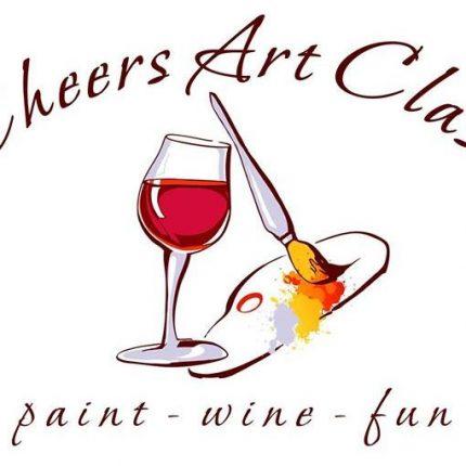 """""""Cheers Art Class"""" днес във Варна"""