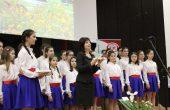 Варна посрещна участниците в националния кръг на олимпиадата по руски език