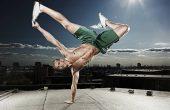Какво разкрива стила на тренировките ви за вашата личност?